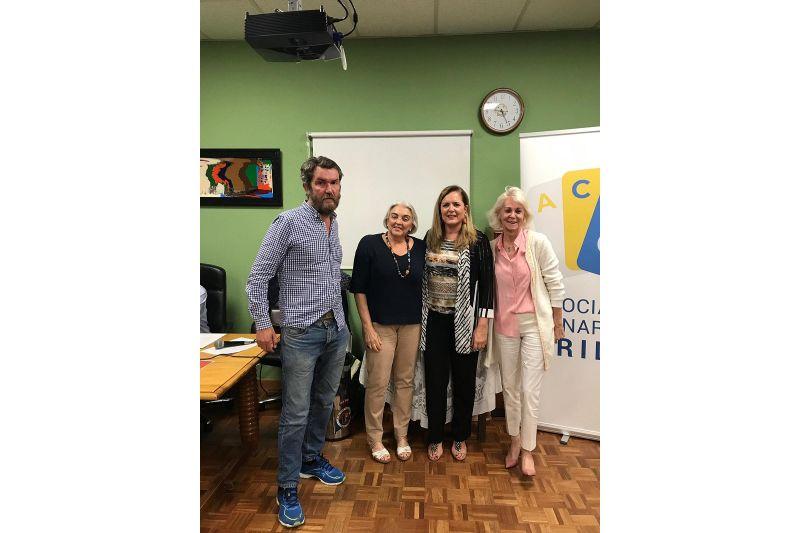 c7971ac3 Noticias | Nuestros representantes del #RCNGC de optimist en el Bufete Frau  se han proclamado Campeones por equipos. | www.rcngc.com