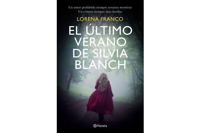 Noticias El Rincon De Los Libros Viajeros Www Rcngc Com